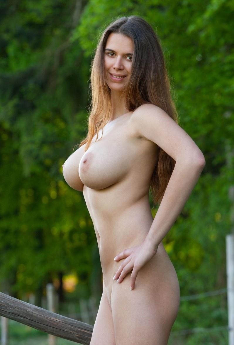 Russian Girls Tits