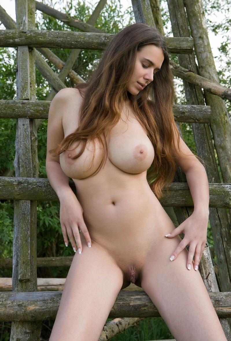 Секс деревенских русскихсисястых девушек 26 фотография