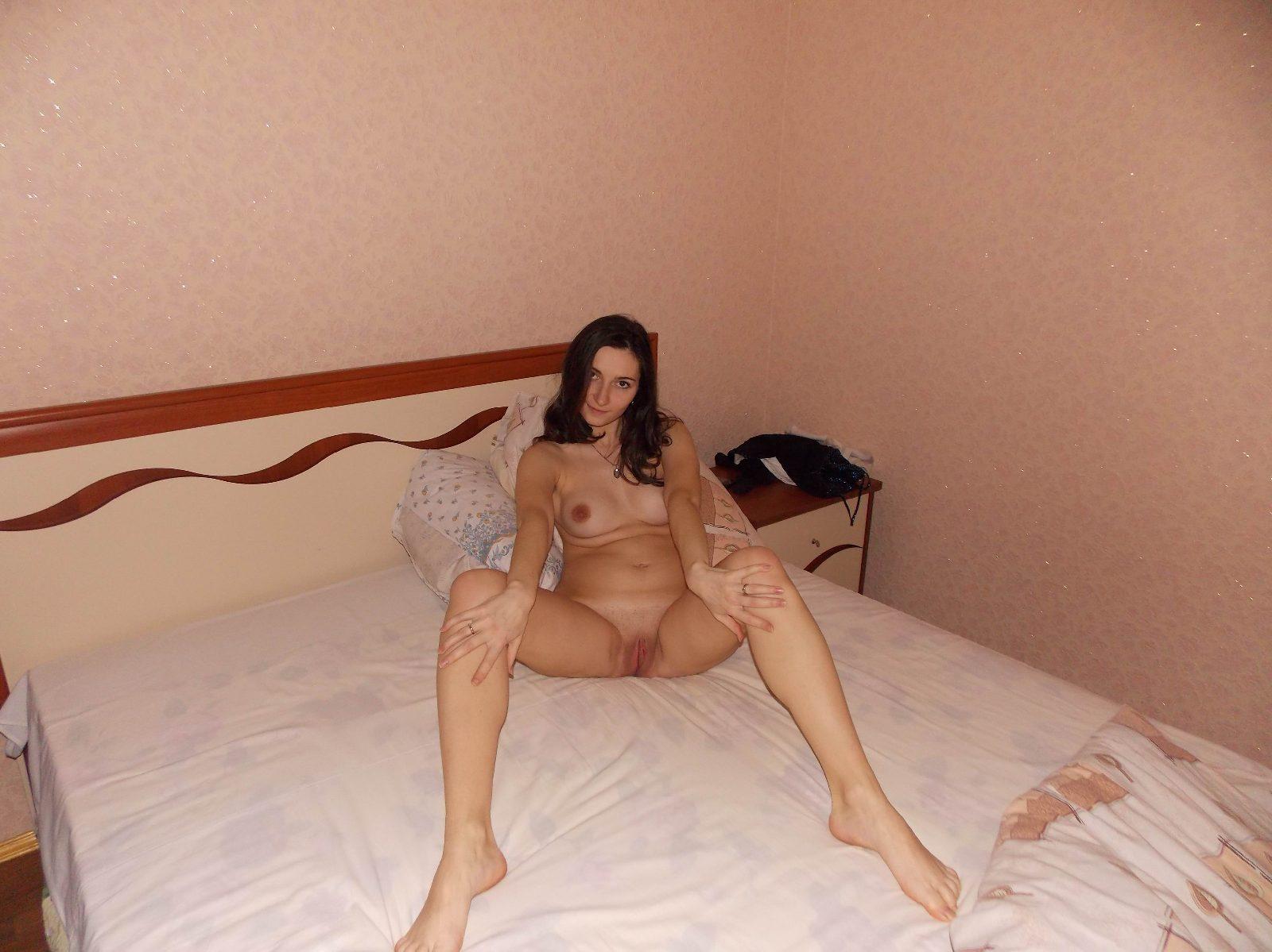 prostitutki-smolenska-nomera-telefonov