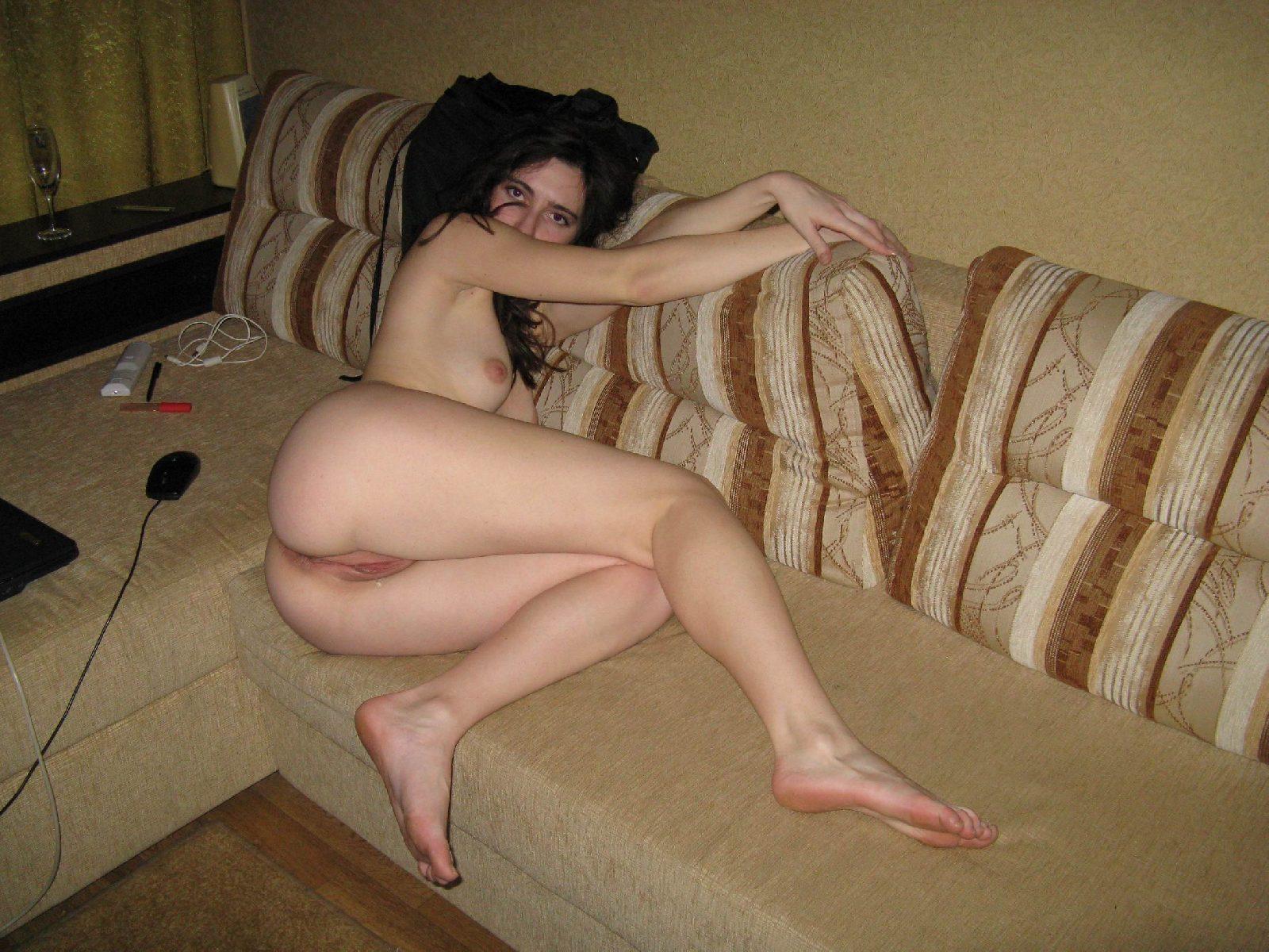 prostitutki-na-smolenskoy