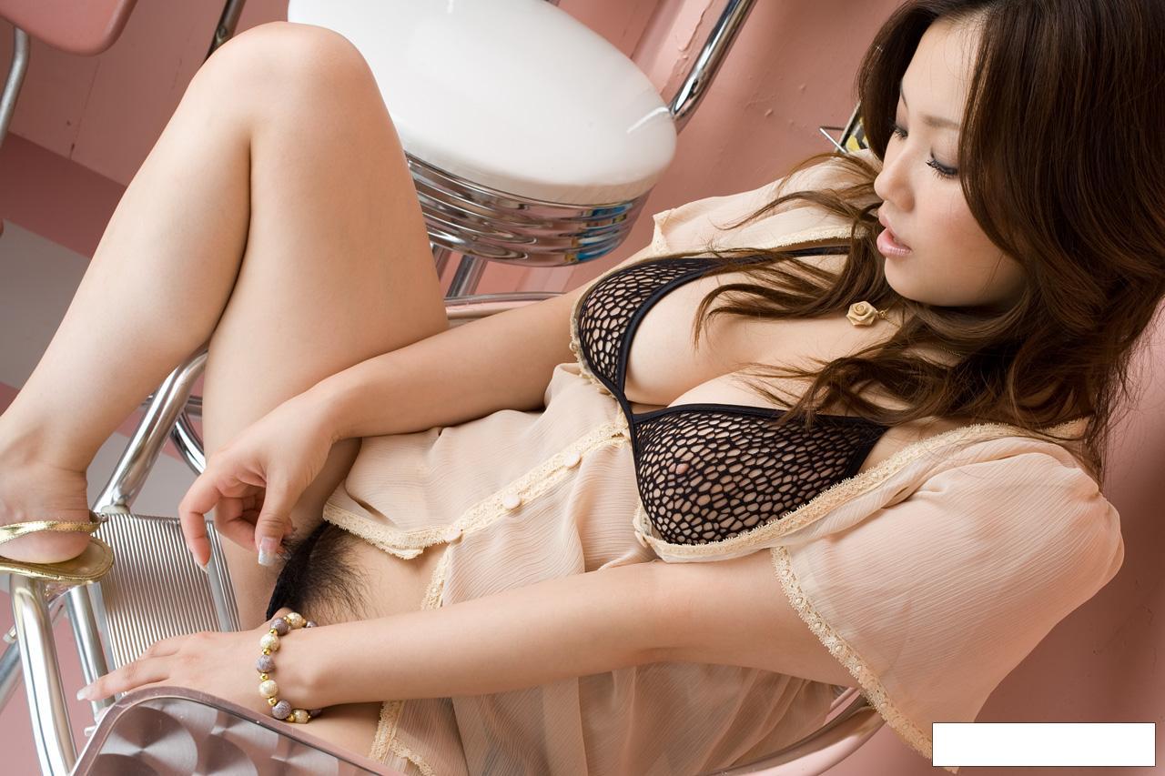 Смотреть секс фото японок 5 фотография