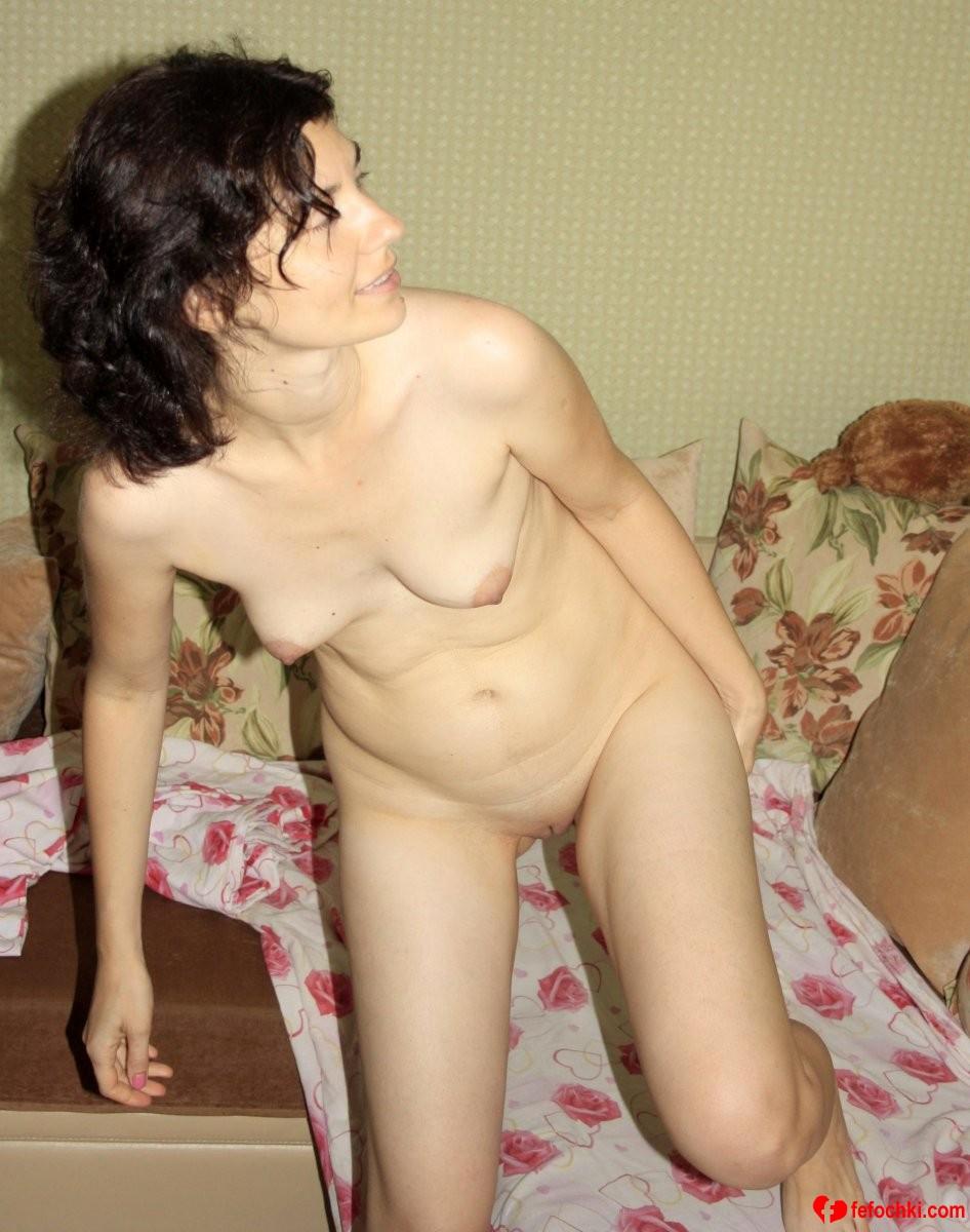 Голые лохушки фото девушки лохи