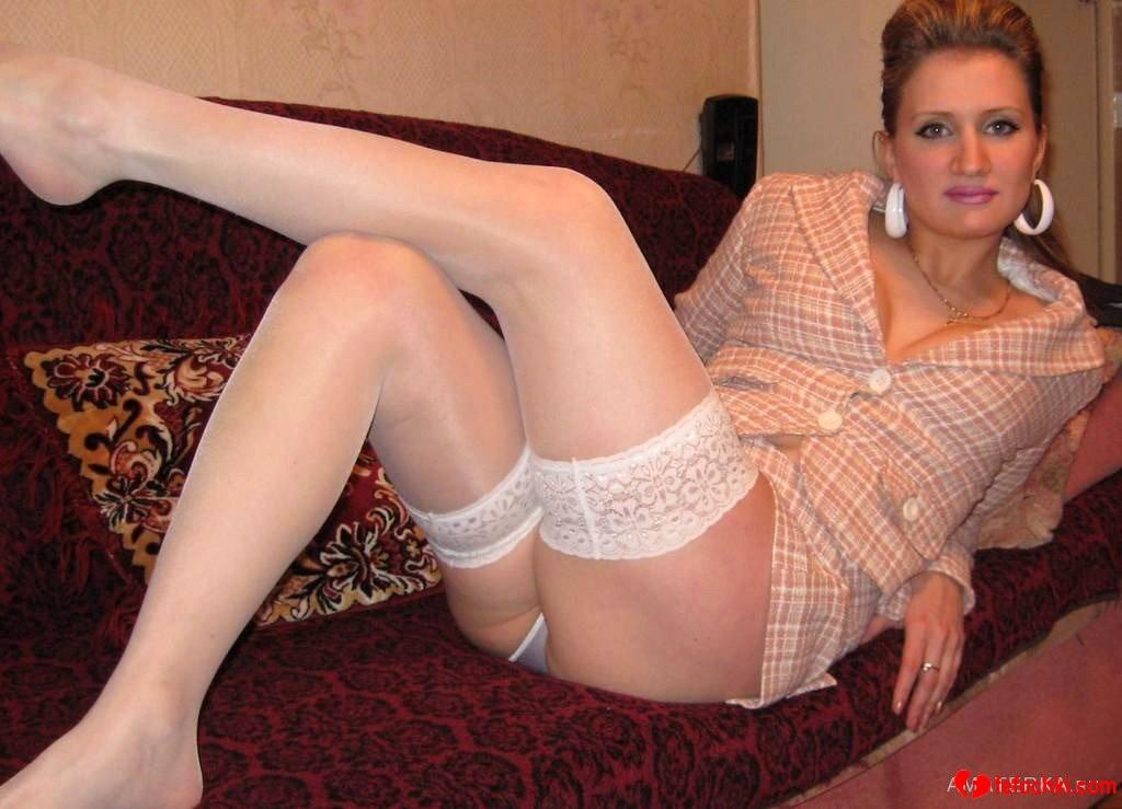 Гламурные красавицы частное порно фото фото 493-290