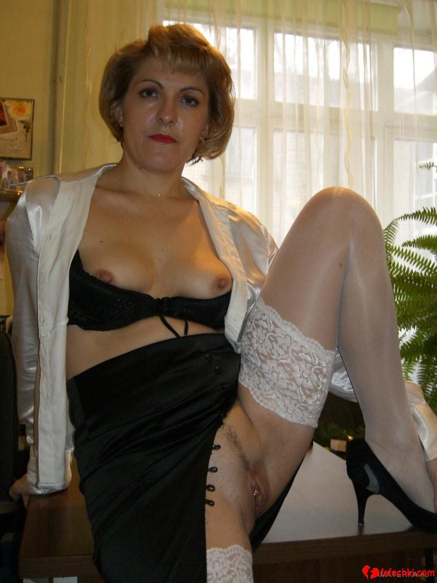 Фото дам в юбках